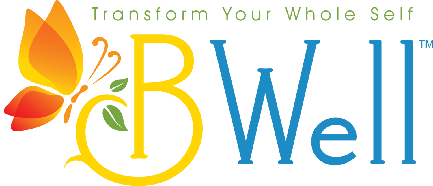 BWell Integrated Wellness